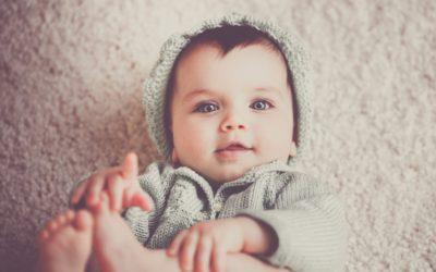 Annabis konopná kozmetika pre detskú pokožku