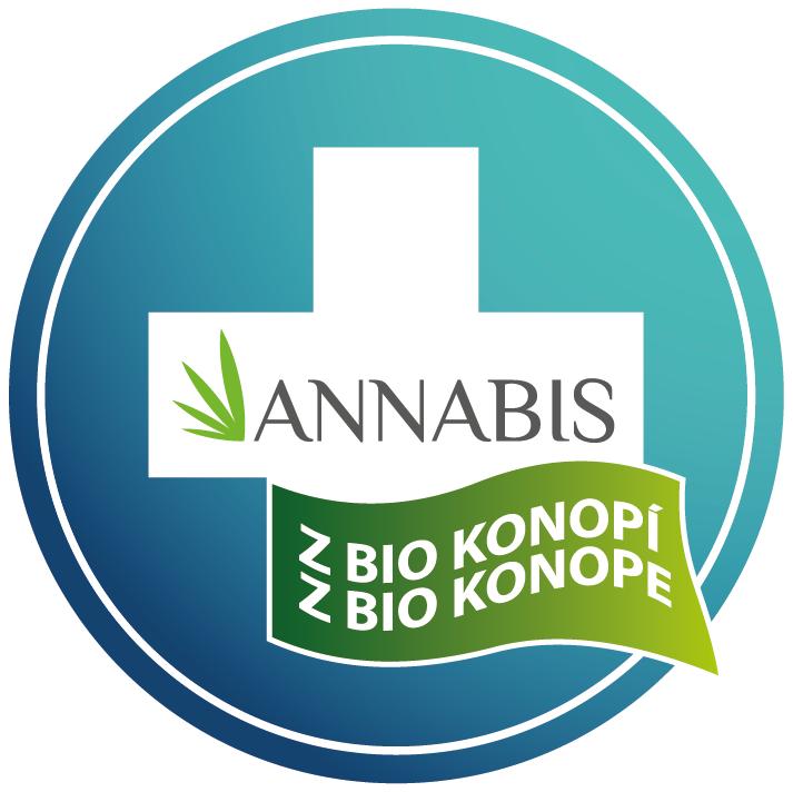 ANNABIS Slovensko